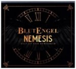 Nemesis: The Best Of & Reworked, 2 Audio-CDs (Deluxe Edition)