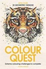 Colour Quest (R)