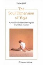 The Soul Dimension of Yoga