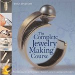 Complete Jewelry Making Course