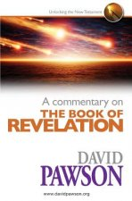 Commentary on the Book of Revelation