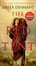 Red Tent - 20th Anniversary Edition