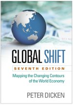 Global Shift, Seventh Edition