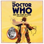 Doctor Who and the Claws of Axos