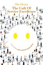 Cult of Customer Excellence
