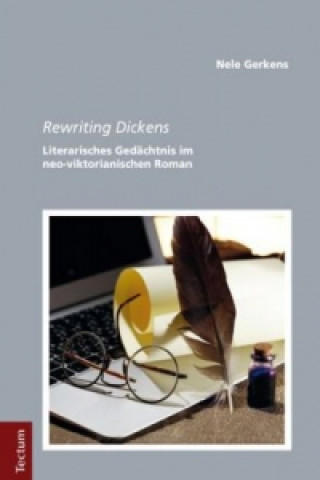 Rewriting Dickens