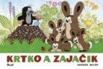 Krtko a zajačik