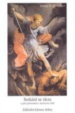 Setkání se zlem a jeho přemožení v duchovní vědě