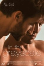 In The Grayscale, 1 DVD (spanisches OmU)