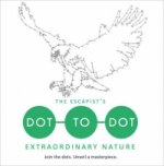 Dot-To-Dot: Wonders of Nature