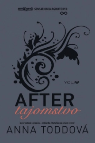 After Tajomstvo