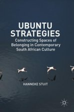 Ubuntu Strategies
