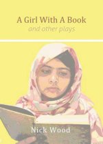 Girl with a Book and Other Plays