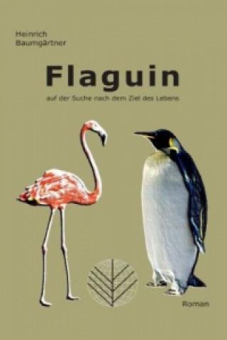 Flaguin