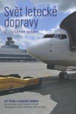 Svět letecké dopravy