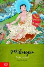 Milarepa - Život a osvícení