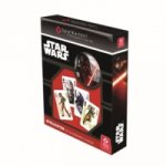 Star Wars Rebels (Kartenspiel)