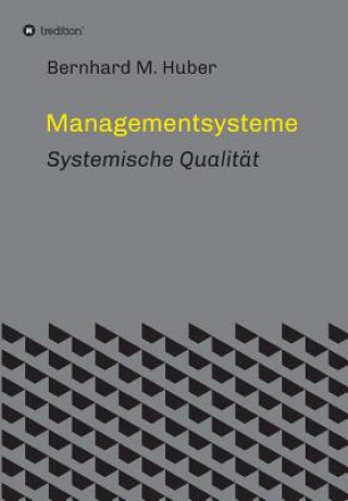Managementsysteme