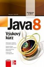 Herbert Schildt - Java 8