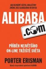 Alibaba.com Příběh největšího on-line tržiště světa