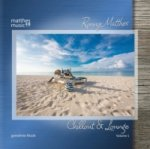 Chillout & Lounge, 1 Audio-CD