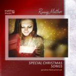 Special Christmas Songs, 1 Audio-CD
