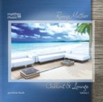 Chillout & Lounge, 1 Audio-CD. Vol.2