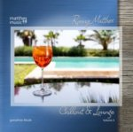 Chillout & Lounge, 1 Audio-CD. Vol.3