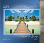 Chillout & Lounge, 1 Audio-CD. Vol.4