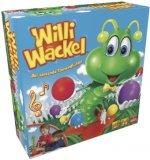 Willi Wackel