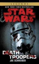 Death Troopers: Star Wars Legends