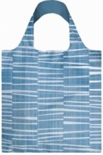 Tote Bag ELEMENTS Water