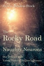Rocky Road of Naughty Neurons