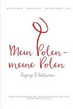 Mein Polen, meine Polen