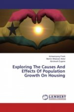 Exploring The Causes And Effects Of Population Growth On Housing