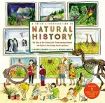Child's Introduction to Natural History