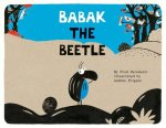 Babak the Beetle