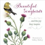 Beautiful Songbirds