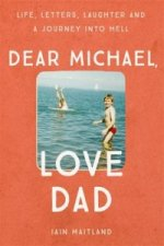 Dear Michael Love Dad