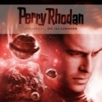Perry Rhodan, Plejaden - Die 144 Kammern, Audio-CD
