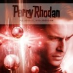 Perry Rhodan, Plejaden - Vitalenergien, Audio-CD