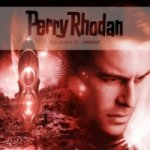 Perry Rhodan, Plejaden - Verrat, Audio-CD