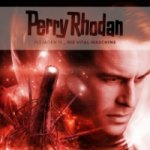 Perry Rhodan - Plejaden - Die Vital-Maschine, Audio-CD
