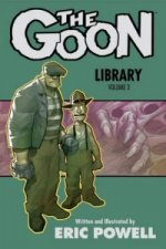 Goon Library Volume 3