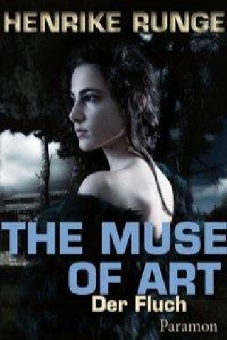 The Muse of Art