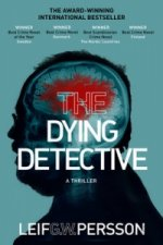 Dying Detective