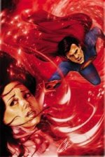 Smallville Season 11 TP Vol 8 Chaos