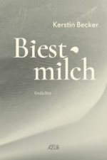 Biestmilch