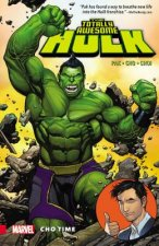 Totally Awesome Hulk Vol. 1