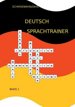 Deutsch-Sprachtrainer